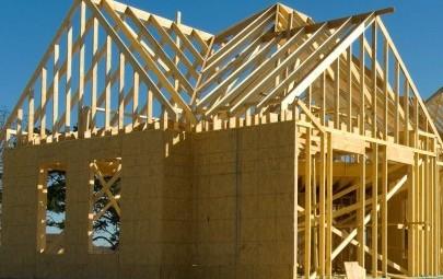 Изготовление каркасных домов.Расчет,проектирование, монтаж