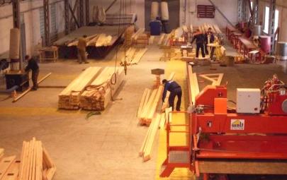 Производство и стоимость конструкций